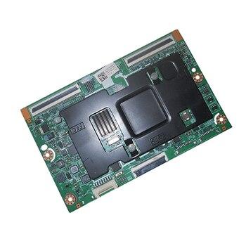 Placa lógica viaxh BN41-02069A para Samsung UA55F6400AJXXR, BN41-02069A, BN95-01131A