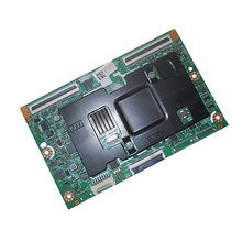 vilaxh BN41-02069A Logic Board For Samgsung UA55F6400AJXXR BN41-02069A BN95-01131A la37s81b main board bn41 00823cbn94 01249b match claa370wa03s screen
