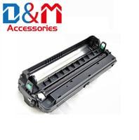 1Pc Compatible new Drum Unit for Panasonic KX MB1900 MB2000 MB2010 MB2020 MB2025 MB2030 MB2051 MB2061 Drum assembly|Printer Parts| |  -