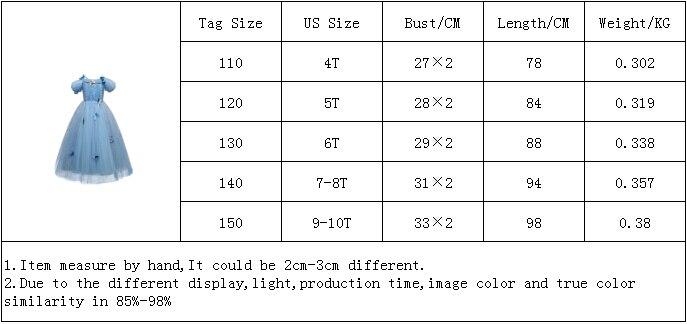 Z00121尺码表4-10T