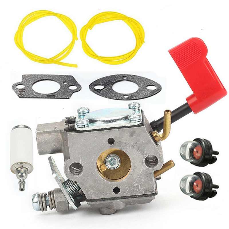 Worldwide delivery walbro wt carburetor in Adapter Of NaBaRa