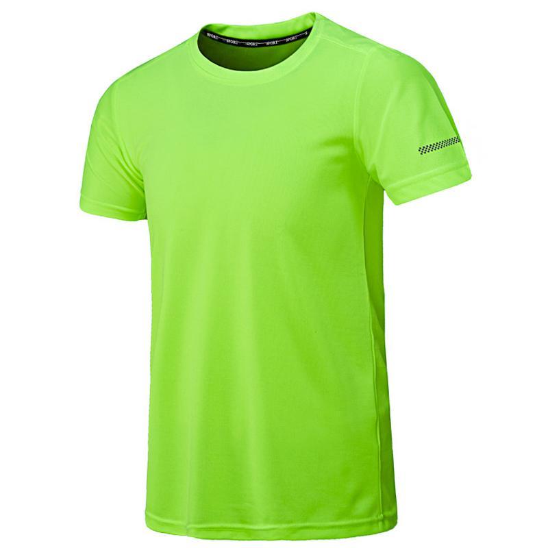 Uomini T Camicette Più Il Formato 6XL 7XL 8XL Tee Shirt Homme Estate Manica Corta da Uomo T Camicette Maschio T Camicette Camiseta Tshirt Homme
