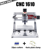 CNC 1610 + 500mw laser,diy cnc engraving machine,mini Pcb Milling Machine,Wood Carving machine,cnc router,cnc1610,GRBL control disassembled pack mini cnc 3018 pro 500mw laser cnc engraving wood carving machine mini cnc router with grbl control l10010
