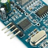 DFRobot SEN0207 Ultrasonic Distance Measuring Módulo V2 Distância Sonar À Prova D' Água Automação predial     -
