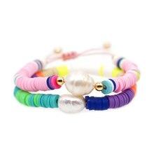 Браслет go2boho браслеты для женщин подарок бижутерия женские