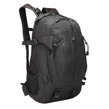 Camping Backpack Hiking Backpacks for Tractical Military Back Pack Outdoor Sports Travel bag Camouflage backpacks Bags Drop Ship