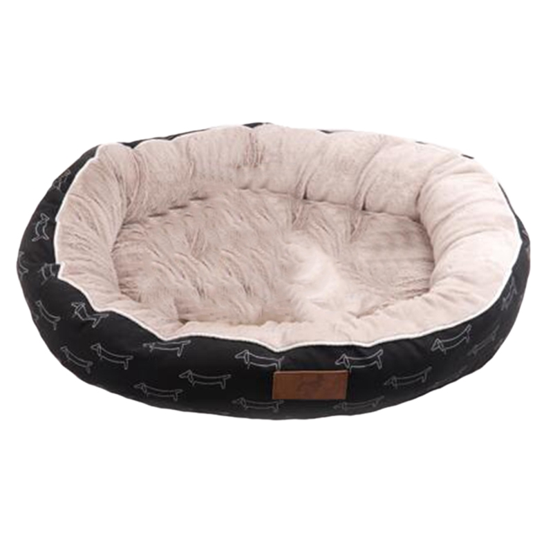 Pet Bed for Dogs Cat House Dog Beds for Large Dogs Pets Products for Puppies Dog Bed Mat Lounger Bench Cat Sofa Supplies image