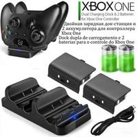 Soporte para mando de Xbox X Box One S X, soporte para mando de videojuegos, base de carga, estante de horquilla remoto, Comando USB
