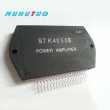 Stk4050ii stk4050v stk2250 stk408 040e stk4048v модуль