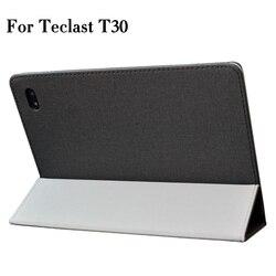 Pokrywy skrzynka dla Teclast T30 10.1