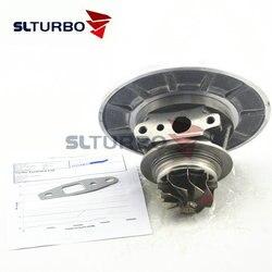 Zestawy naprawcze turbosprężarki CT9 17201-0L030 rdzeń wkładu turbo chra dla Toyota Hiace Hilux 2.5 D-4D 2KD-FTV 102 km 2001-