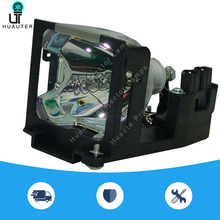 Projector Lamp Bulb VLT-HC2LP with housing for Mitsubishi AS10 AX10 HC1 HC2 SL1 SL2 VLT-XL1LP XL1 XL1U