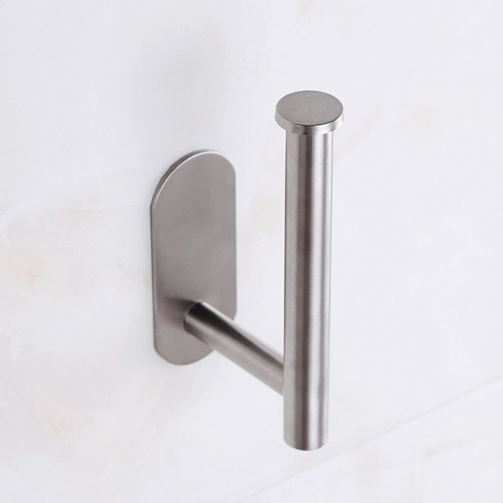 Wall-Mount-Toilet-Paper-Holder-Stainless-Steel-Bathroom-kitchen-Roll-Paper-Rack-Tissue-Towel-Accessories-Rack (1)