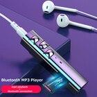 JINSERTA Bluetooth 5...