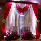 Wedding Background F...
