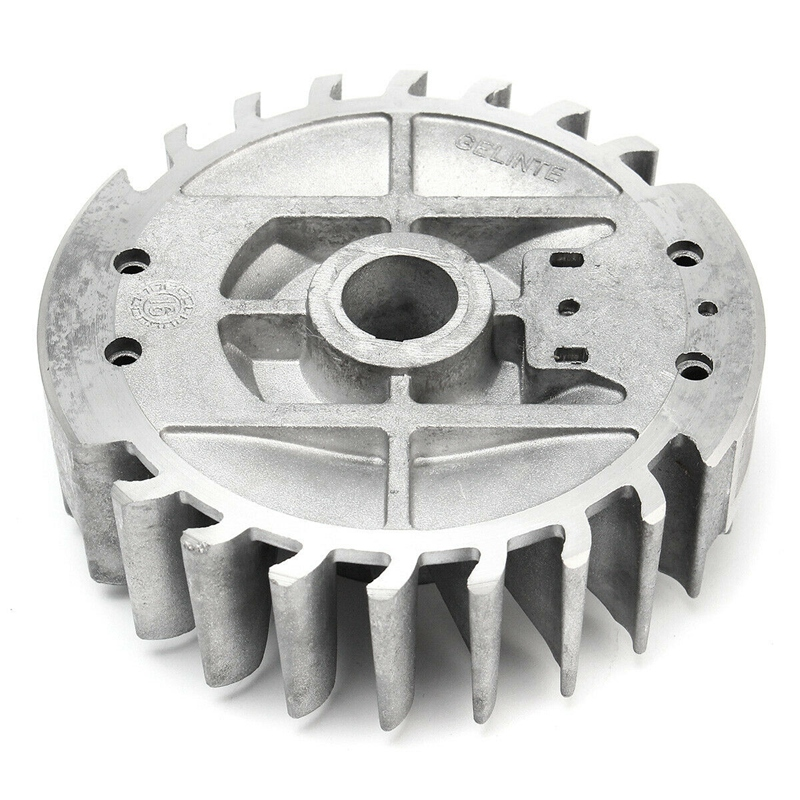 Flywheel for Stihl 029 039 MS290 MS310 MS390 Chainsaw Parts 1127 400 1200 Engine