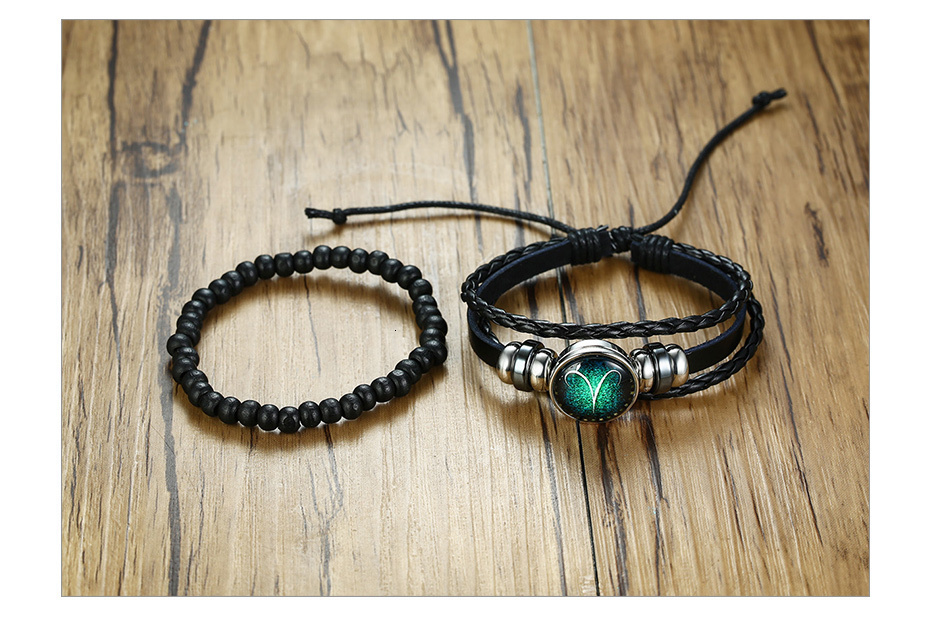 multi bracelet rope layer fur cap pc hat skirts mother