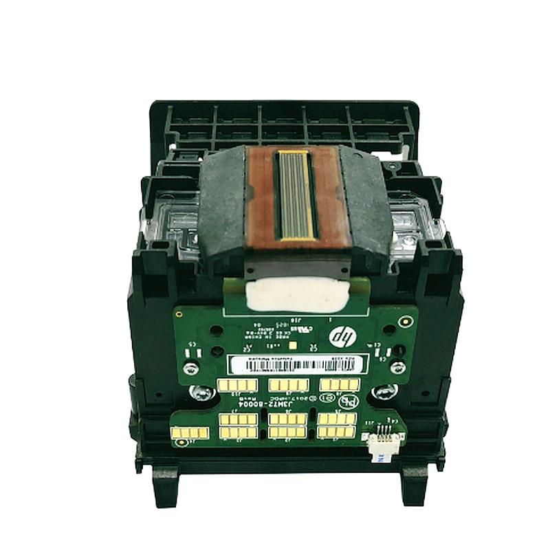 J3M72-60008 952 953 954 955 Printhead Print Head for HP 8710 8715 8716 8720 8725