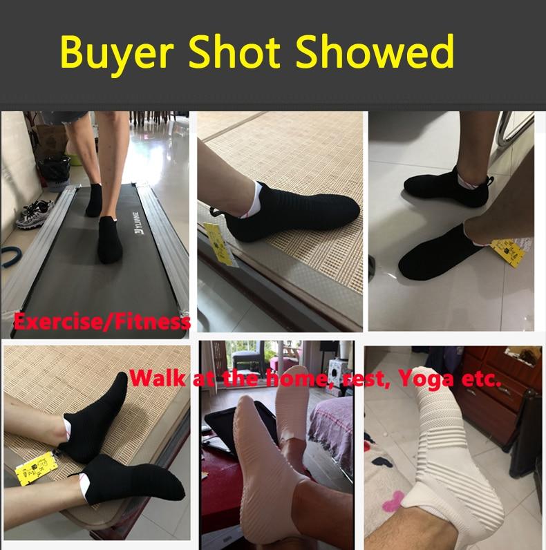 buyer photos-2