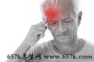 偏头痛的症状 这些因素会引起偏头痛