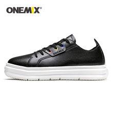 Onemix обувь для скейтбординга женские кроссовки 2020 прогулочные