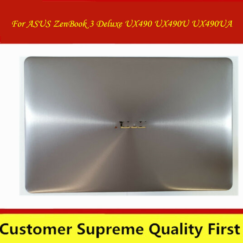 Dunstabzugshaube Metallfettfilter fŸr Elica KEY LX IX A//90 ‰ÛÒ 208059604402