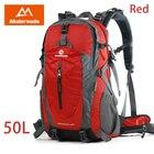 Maleroads 40L/50L Bi...