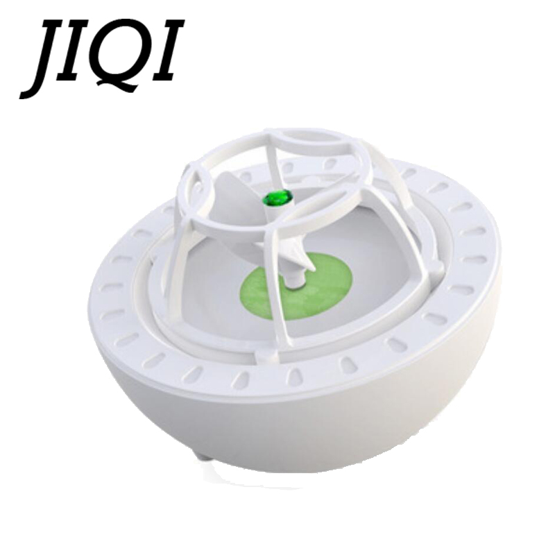 Portable Sink Ultrasonic Cleaner Dishwasher Automatic USB Electric Washing Fruits Vegetables Cleaning Machine Bowl Dishes Washer