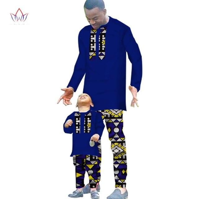 Фото комплект одежды мужской из двух предметов рубашка с длинным цена