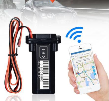 Vehicle Spy GSM Real Time Tracking Locator Device  - USA Quick Shipping 1