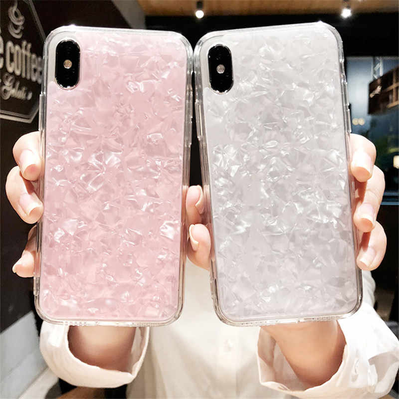 Iphone × 6 6s 7 8 プラス XR XS 最大 iPhone11 iPhone11Pro iPhone11Pro 最大ケースパターンソフト TPU ケースカバー