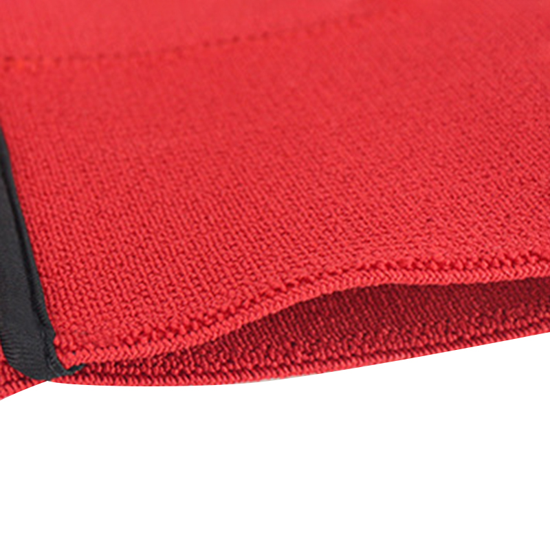 Bench Press Slingshot Protective Powerlifting Strength Increase Nylon Band