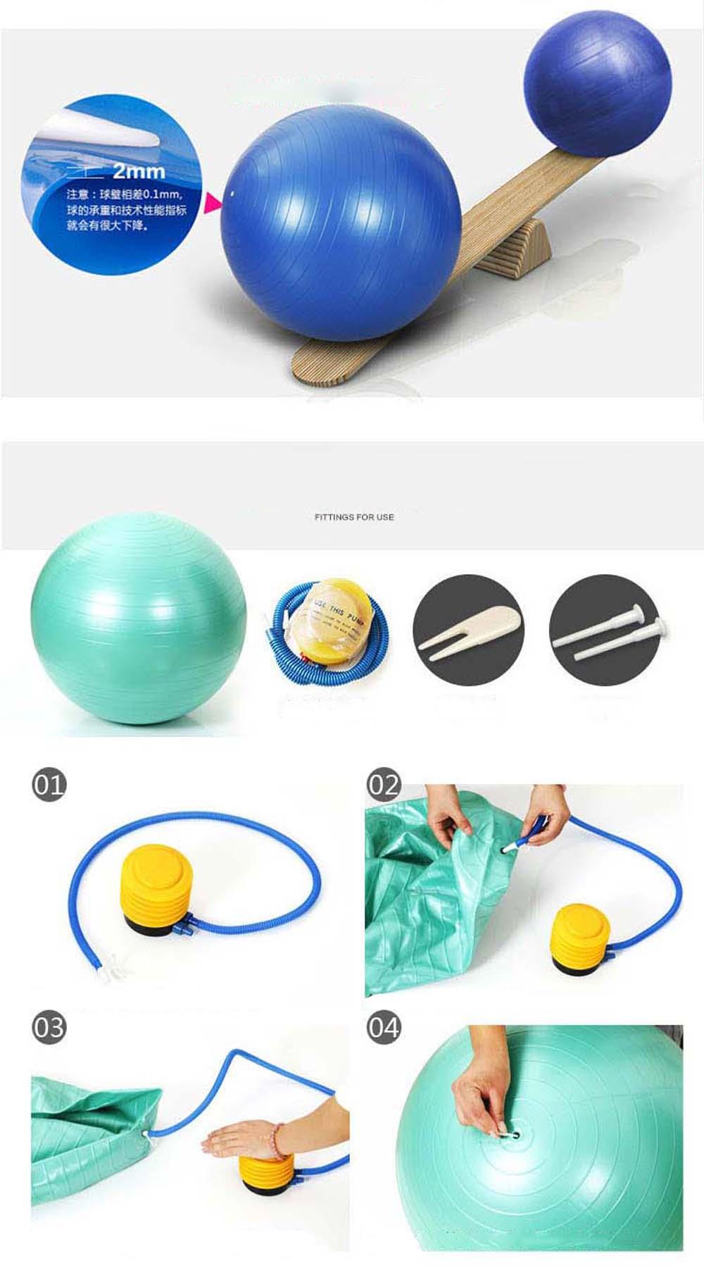 yoga ball (9)