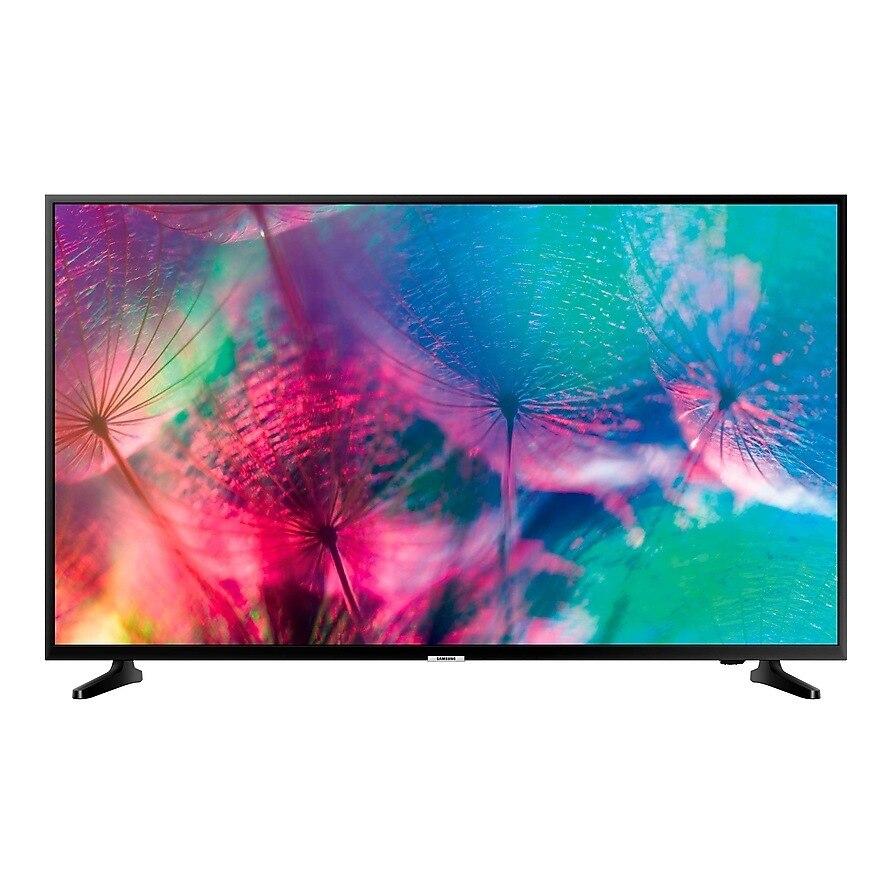UE50NU7090 Samsung série 7 TV (50