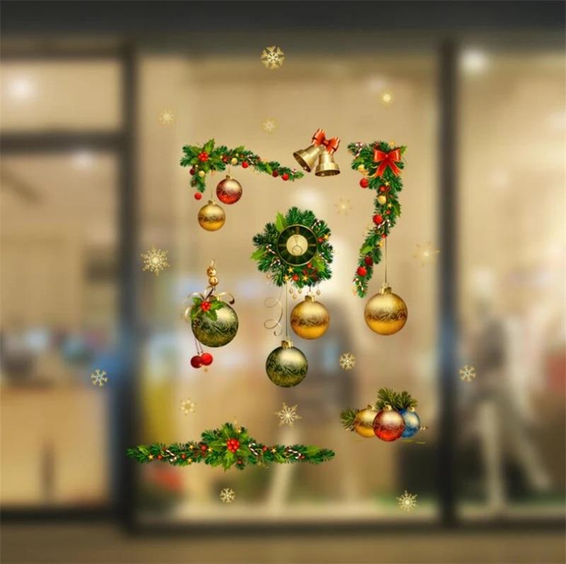 Christmas Theme For 2021