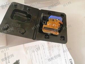 Image 5 - Marka yeni KHM 230AAA KHM 230ABA 230AAA 230ABA lazer lens optik pick up Marantz onarım bölümü KHM230AAA KHM 230 KHM230ABA