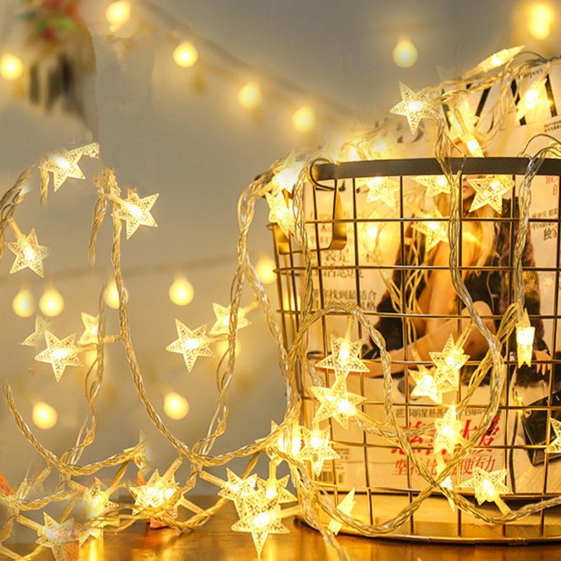 2pcs/set Merry Christmas Decorations for Home Christmas 2019 Ornaments Garland New Year 2020 Noel Santa Claus Gift Xmas Snowman 24