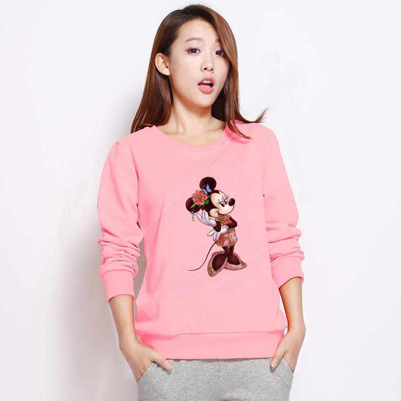 2 Stks/partij Europa Stijl Beauty Ijzer Op Patches Voor Kleding Diy Voor T-shirt Sweatshirt Meisje Strepen Vinyl Sticker