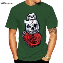 SULLEN LADIES ALVIN BADGE T SHIRT a buon mercato all'ingrosso tees100 % cotone per ManT shirt stampa hip hop divertente tee 2019 hot tees