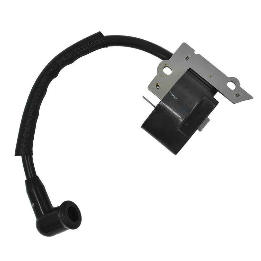 545081826 Durable Easy Install Garden Tools Replacement Ignition Coil Module Blower Parts Practical Maintenance For Weed Eater