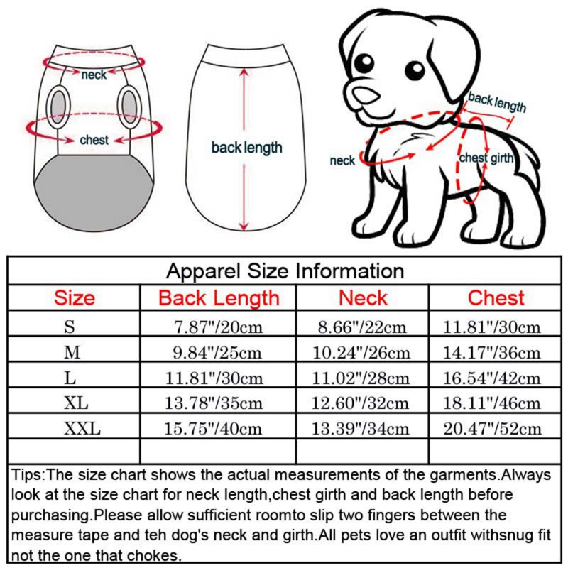 Waterproof Dog Jacket Made with Polyester Cotton and Fleece Material for Autumn and Winter 4