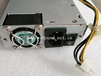 100% working power supply For SS-250EPS1U 250W 1U Fully tested.