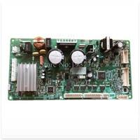 Bueno para Panasonic refrigerador NR-F532TX tablero de conversión de frecuencia usado