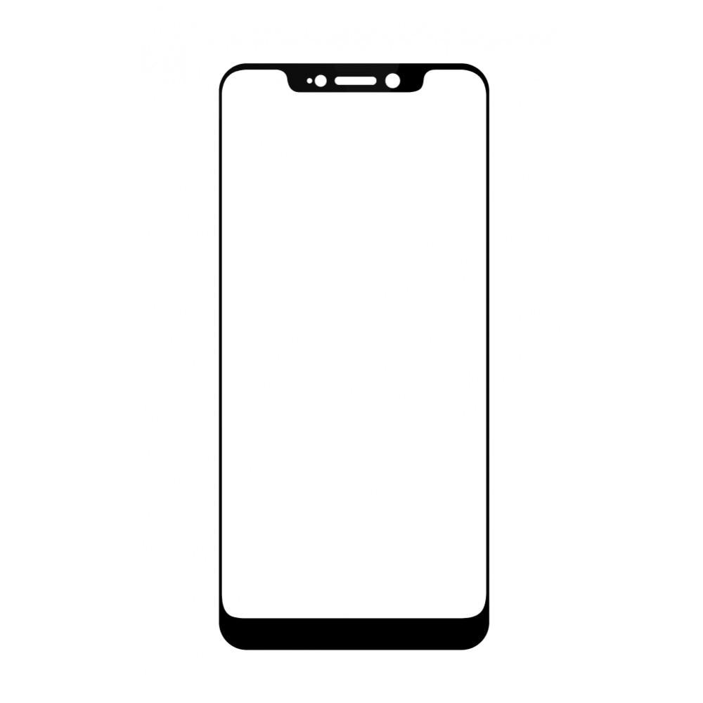 Screen Protectors ZTE ZTE Blade 20 Smartglass mobile phone accessories protective glass for smartphone Blade 20 Smart
