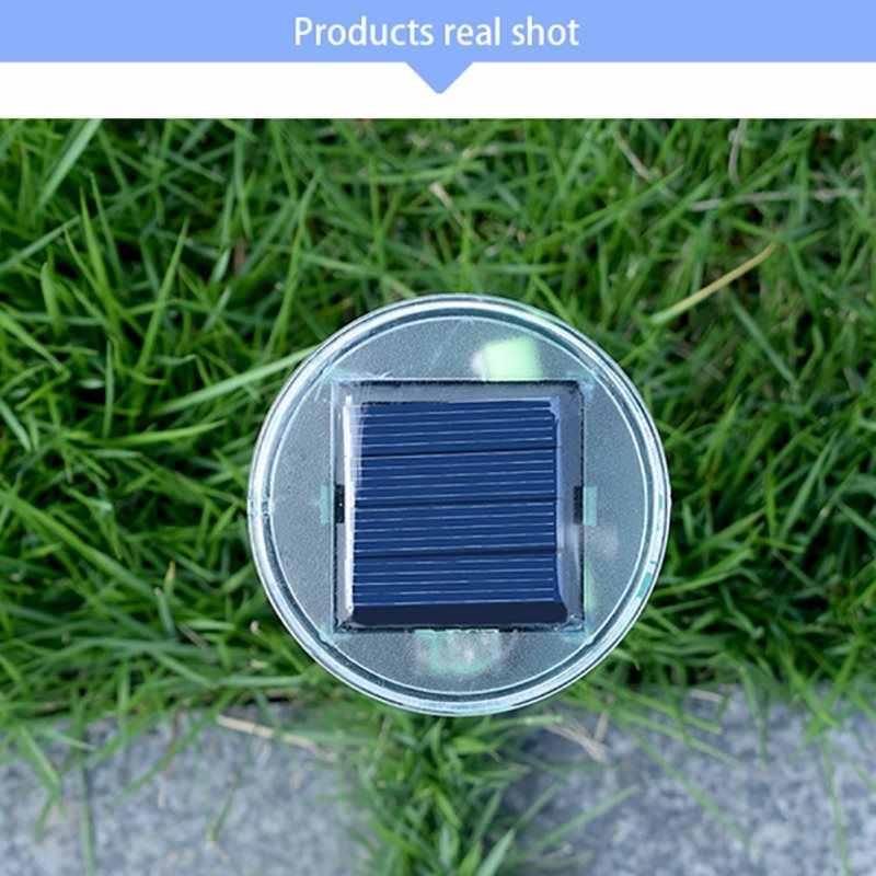 Садовая ферма экологически чистый/Солнечная энергия ультра Соник мышь Суслик