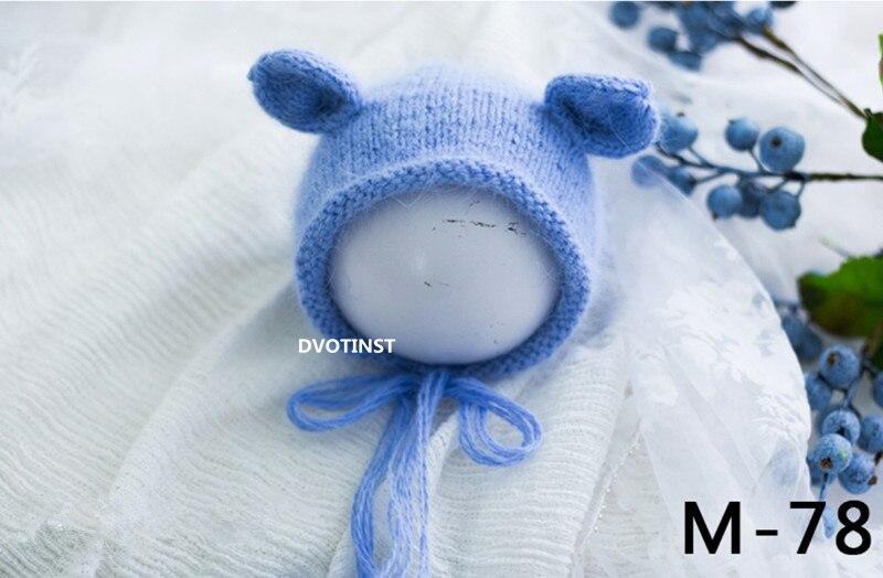 dvotinst newborn fotografia props meninos meninas do 04