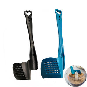 Scooping Rotating-Spatula Kitchen-Accessories Food-Processor TM6/TM31 Removing Portioning