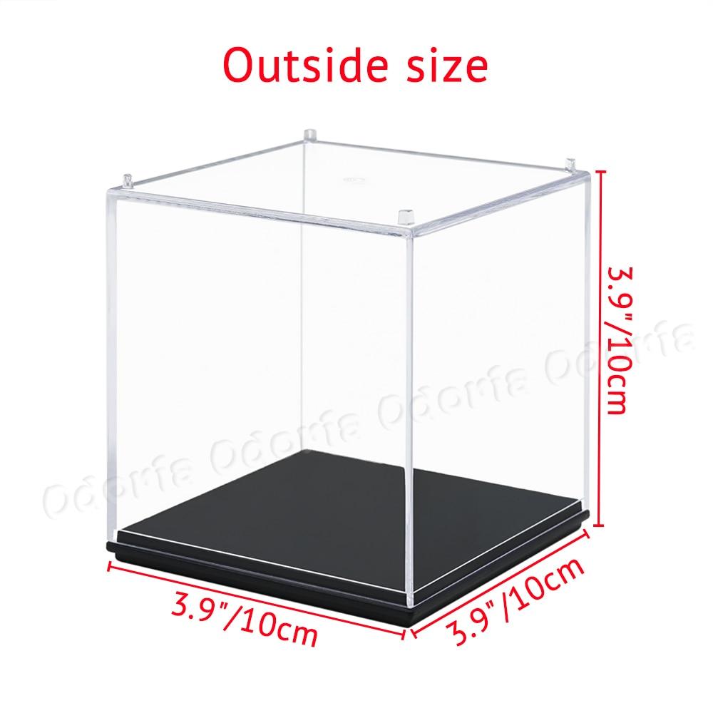D-10cm-cube04