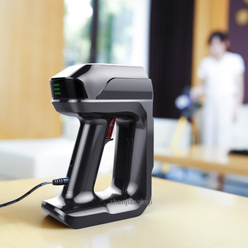 Household wireless vacuum Electric hand-held vacuum cleaning machine Professional fast dust collector Home cleaning machine 250w