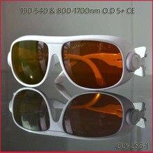 405-450nm Kính CE với